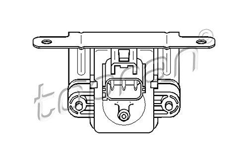 Intake Manifold Pressure Sensor MAP Fits FORD Focus Transit 1.8L 1998-2013