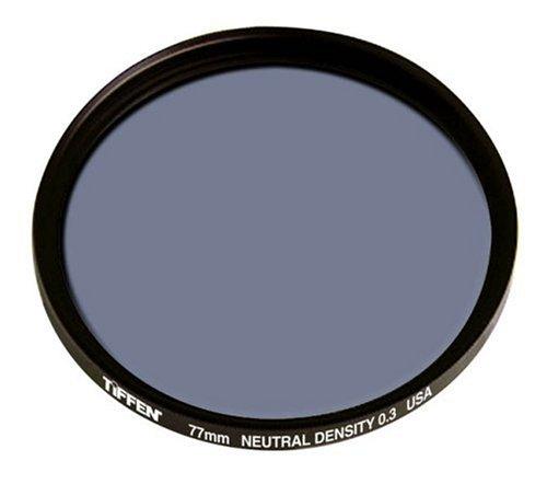 Bestselling Neutral Density Filters