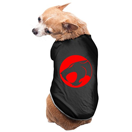 black-thundercats-logo-jaga-thundera-cats-lair-pet-dog-clothes-puppy-hooded