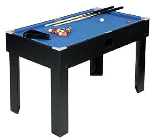 Pool Billardtisch Kiddy Fun 95