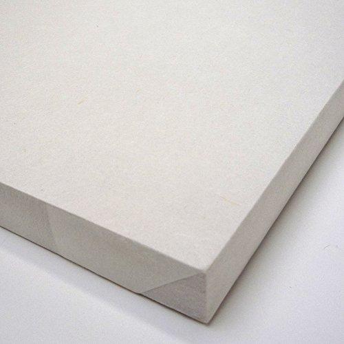 白麻紙パネル B001UNGF96  ARTETJE  S10