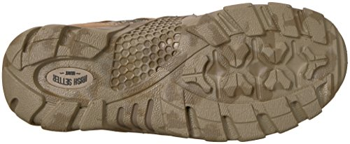 Pictures of Irish Setter Women's Vaprtrek 1821 Knee High Boot uk 8 us 9 eu 42.5 7