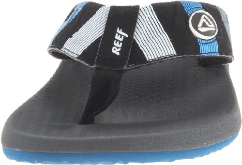 Reef Men's Phantoms Thong Sandal