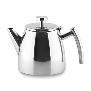 Amazon.com: Grunwerg – Cafe Ole Insulated – Martillo de ...