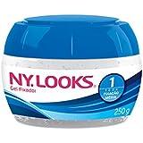 Gel Fixador, Ny Looks, 250 G