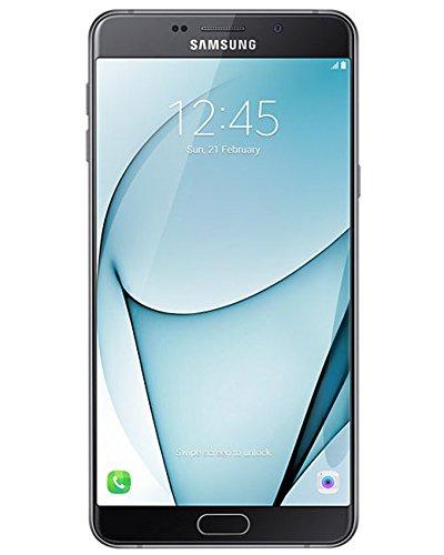 Amazon Samsung Galaxy A9 Pro A9100 32GB Gold Dual SIM 60 GSM Unlocked International Model No Warranty Cell Phones Accessories