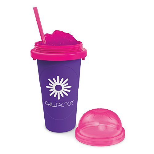 slushee cup - 3
