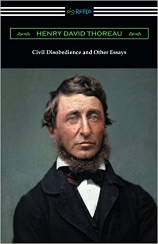 Amazoncom Civil Disobedience And Other Essays   Amazoncom Civil Disobedience And Other Essays  Henry  David Thoreau Books Ebook Writing Services also Diploma Online  Essay On Business Ethics