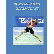 Badminton Essentials: The $6 Sports Series