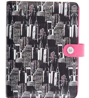 Bestselling Planner Covers