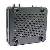 SZNGX-US Support USB/HDMI / MPEG4 /H.264 Miniskirt