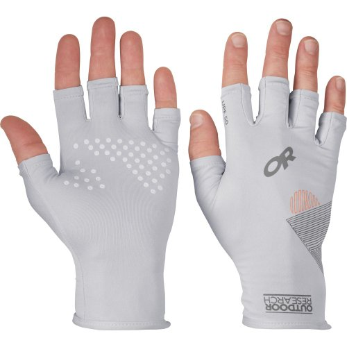 Outdoor Research Spectrum Sun Gloves