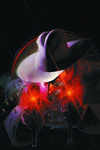Shadow Master Series Volume 1 (Shadow Master Series Tp)