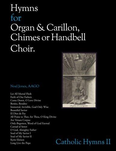the little catholic choirbook sacred music library rh sacredmusiclibrary com