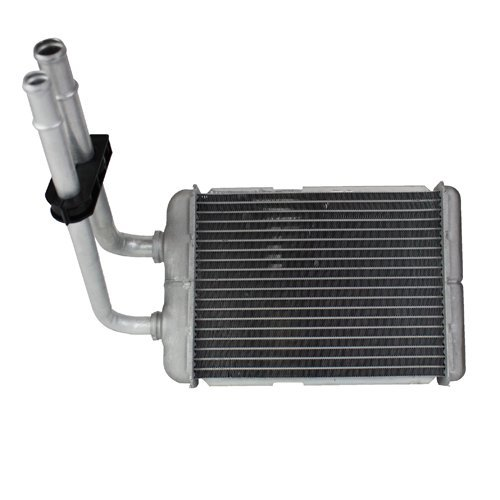 (TYC 96053 Replacement Heater Core)