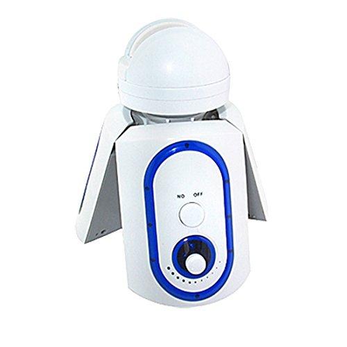 eDealMax ミニ三脚スピーカー MP3 MP4プレーヤー用 B07GS7GPDP