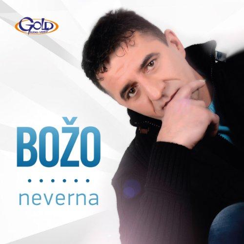 Skipe neverna mp3 download