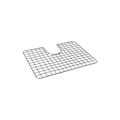 Franke GD31-36C Grande Coated Stainless Steel Bottom Grid for - Bottom 36c Grid Stainless