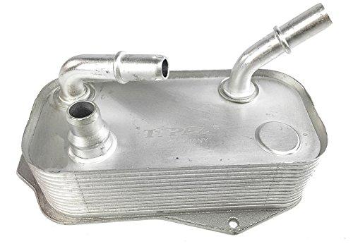 bmw 128i transmission oil - 4