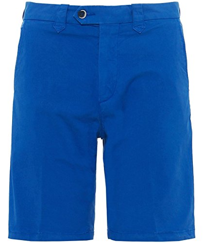 corneliani-mens-chino-shorts-34-regular-blue