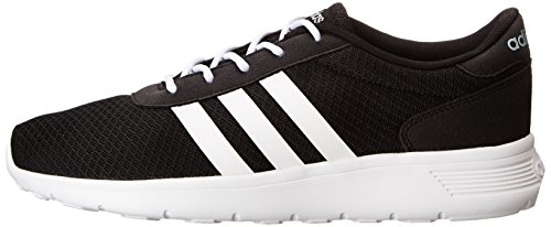 Buy Adidas Neo Derby Set White Sneakers for Men Online India, Best