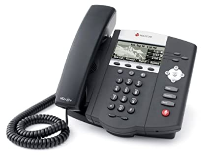amazon com polycom soundpoint ip 450 with power supply voip rh amazon com SoundPoint IP 450 Polycom SoundPoint 331