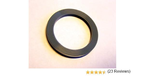 Sellado de la hoja adecuado para Thermomix TM3300 Vorwerk Sellado para Mixmesser Cuchillas: Amazon.es: Hogar