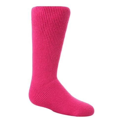 a08fd7be4c2b1 Heat Holders lo último en fundas para niños térmico en forma de luz  calcetines de varios