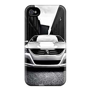 For Iphone Cases, High Quality Volkswagen Passat For Iphone 6 Covers Cases