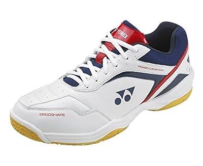 YONEX SHB-33EX Men's Badminton Shoes