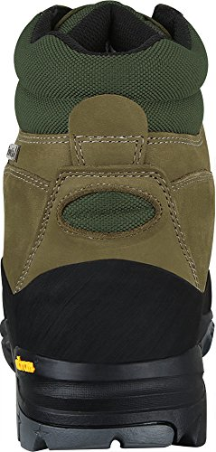 Pictures of Hanagal Men's Hiking BootsBackpacking Trekking and 5