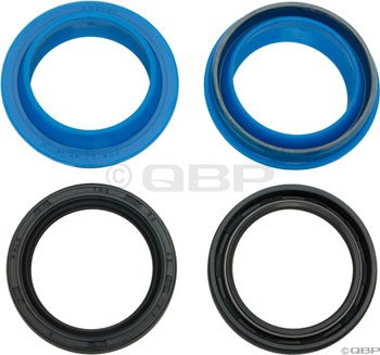 Enduro Seal (ENDURO Seal, and Wiper Kit for Rockshox 32mm HD)