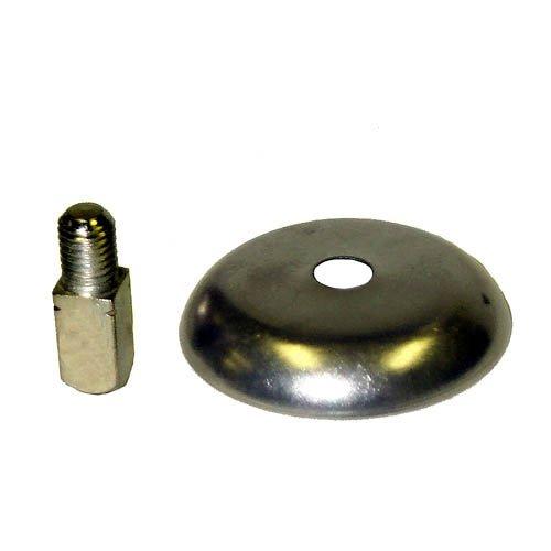 osterizer blender parts 6630 - 4