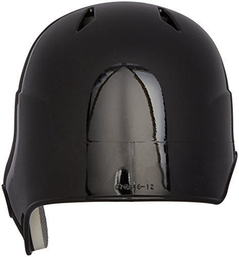 rawlings coolflo single ear batting helmets Mlb rawlings authentic helmets find two different types of authentic rawlings baseball batting helmetsauthentic coolflo helmets (small inset image):.