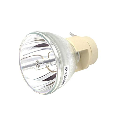 Lampada P/Projetor Optoma Hd20 Bl-fp230d Eh1020 Ex612 Ex615