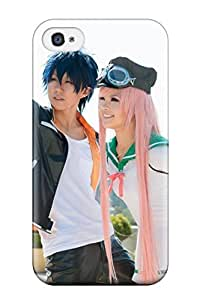 New Premium SarahTownsend Air Gear Cosplay Anime Fetish Asian Skin Case Cover Excellent Fitted For Galaxy S5