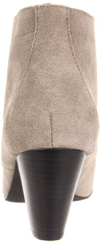 Marais Usa Mujeres 027 Chukka Pump Grey