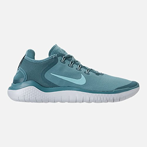 FLYKNIT AIR 90 Nike Pure 2 Running Noise 0 Trainers Platinum MAX ULTRA Womens Aqua 0q56W5nH