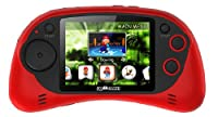 I'm Game 120 Games Handheld Player with 2.7-Inch Color Display