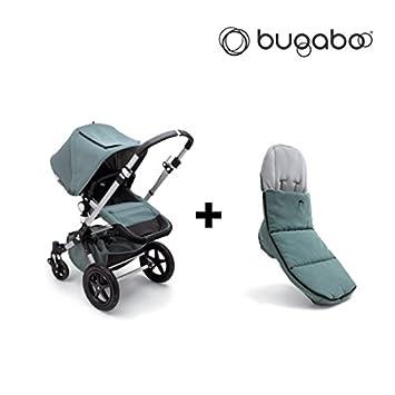Amazon.com: Bugaboo Cameleon3 Edición Especial cometa ...