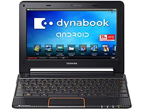 Amazon.co.jp: 東芝 dynabook A...