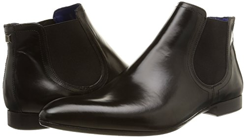 azzaro porti bottines