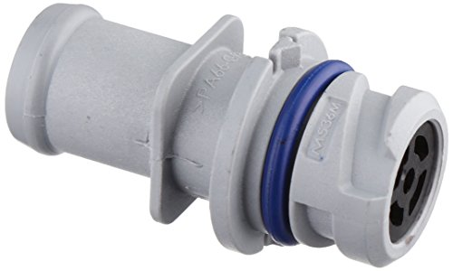 Top Air Valve Seals