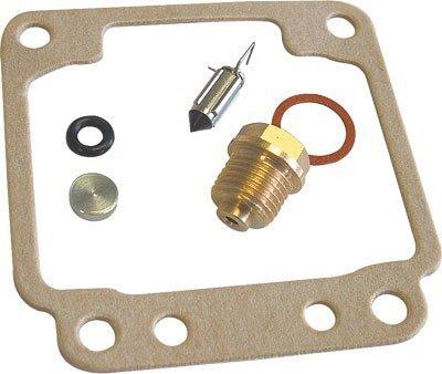 K&L Supply Economy Carburetor Carb Repair Kit 18-9348 ()