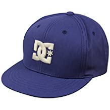 DC Shoes Boys Dc Shoes Snappy - Cap - Boys - One Size Summer Blues One Size