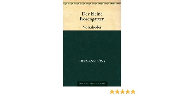 Rosengarten hannover club Divi WordPress