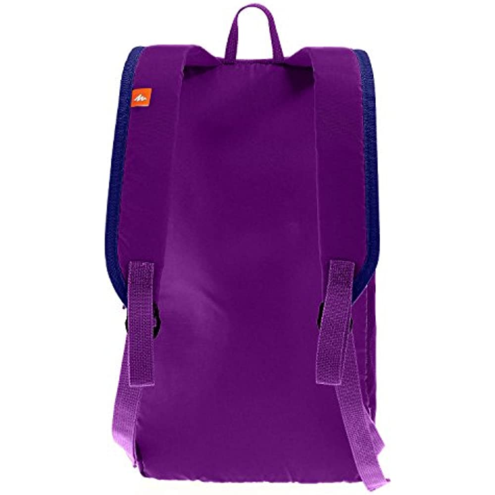 QUECHUA Backpacks Kids Outdoor Travel For Hiking Camping Children ... 458ea1d50ffcb