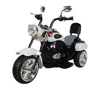 MUNMUN TOY Baby Bullet Bike...