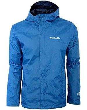 Sportswear Men's Road to Rain Omni Tech Jacket