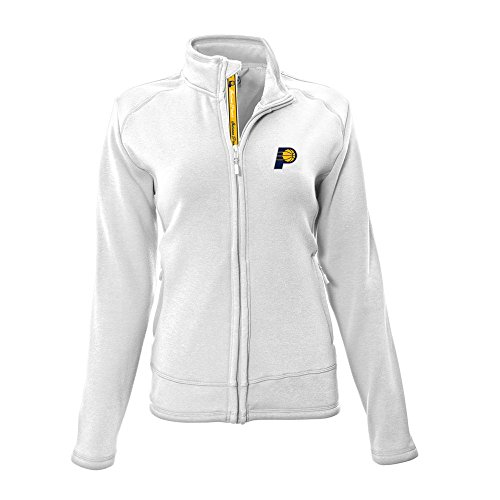 Levelwear NBA Indiana Pacers Adult Women Tranquil Team for sale  Delivered anywhere in USA